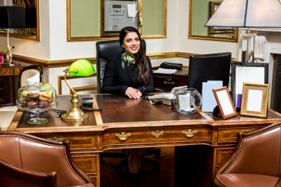 top 10 highest paying hospitality management careers in florida