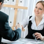 How To Face Interview With Confidence