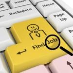 Make Job Seeking Effective With 10 Proven Tips