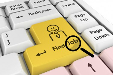 Search Jobs Tips