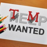 Benefits of Temporary Jobs