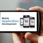 Mobile Application Development – A New Career Prospect