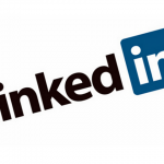 LinkedIn – A Powerful Job Searching Tool when Used Correctly