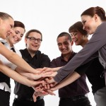 Top Ten Ways to Boost Employee Morale & Increase Productivity