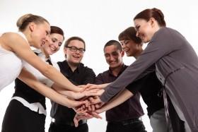 employee morale workplace