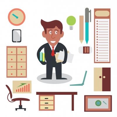 avoid multi tasks