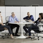 Traversing The Generation Gap In Work Places