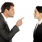 The Most Harsh Things Spoken by Bad Bosses