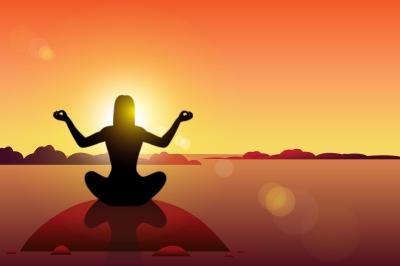 Do Meditation