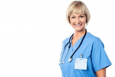 Medical Laboratory Technician