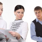 Tips Regarding Workplace Harassment – Act Now and Stop It!