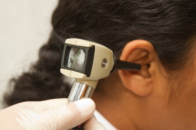 Hearing Aid Practitioner