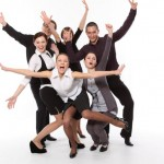 Advantages Of Seeking Employment While Studying In Colleges