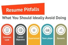 Main-Reasons-for-Resume-Fails