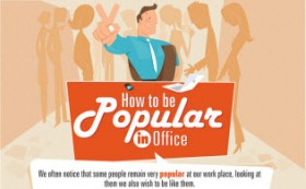 Become-Popular-at-Workplace-INFOGRAPHIC