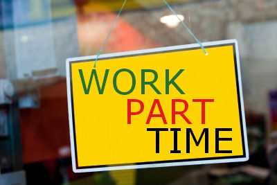 Part Time Warehouse Operative We are currently recruiting Part Time Warehouse Operative roles in Rochdale. You will be working in a modern and clean warehouse environment. We have a number of vacancies across different departments. Hundreds of permanent positions available every year.