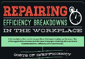 repairing-efficiency-breakdown-in-the-workplace-infographic