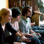 Play Video Games to Give Your Career a Boost