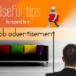 Useful Tips to Respond to a Job Advertisement