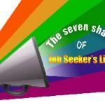 Top Seven Lies of The Job Seekers