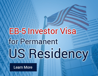 EB-5 Visa Program