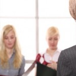 9 Illegal Interview Questions to Avoid
