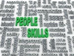 Adopt New Skills
