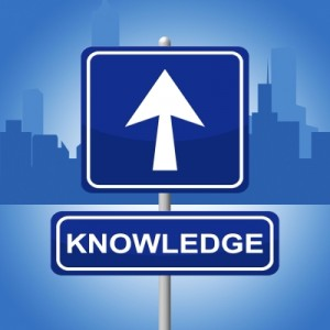 Improve Knowledge