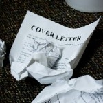 Basic Tips to Write a Cover Letter [INFOGRAPHIC]