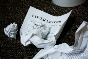 cover-letter-mistakes