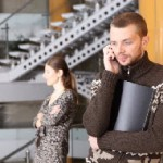 8 Reasons Why You Don't Get that Call from the Hiring Manager
