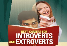 introverts-and-extroverts-thumb