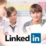 How College Students Can Further Their Career Interests Using LinkedIn