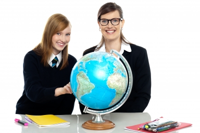 how to become a successful geographer