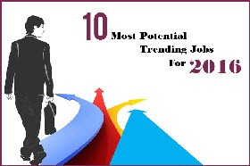 Trending jobs thumb