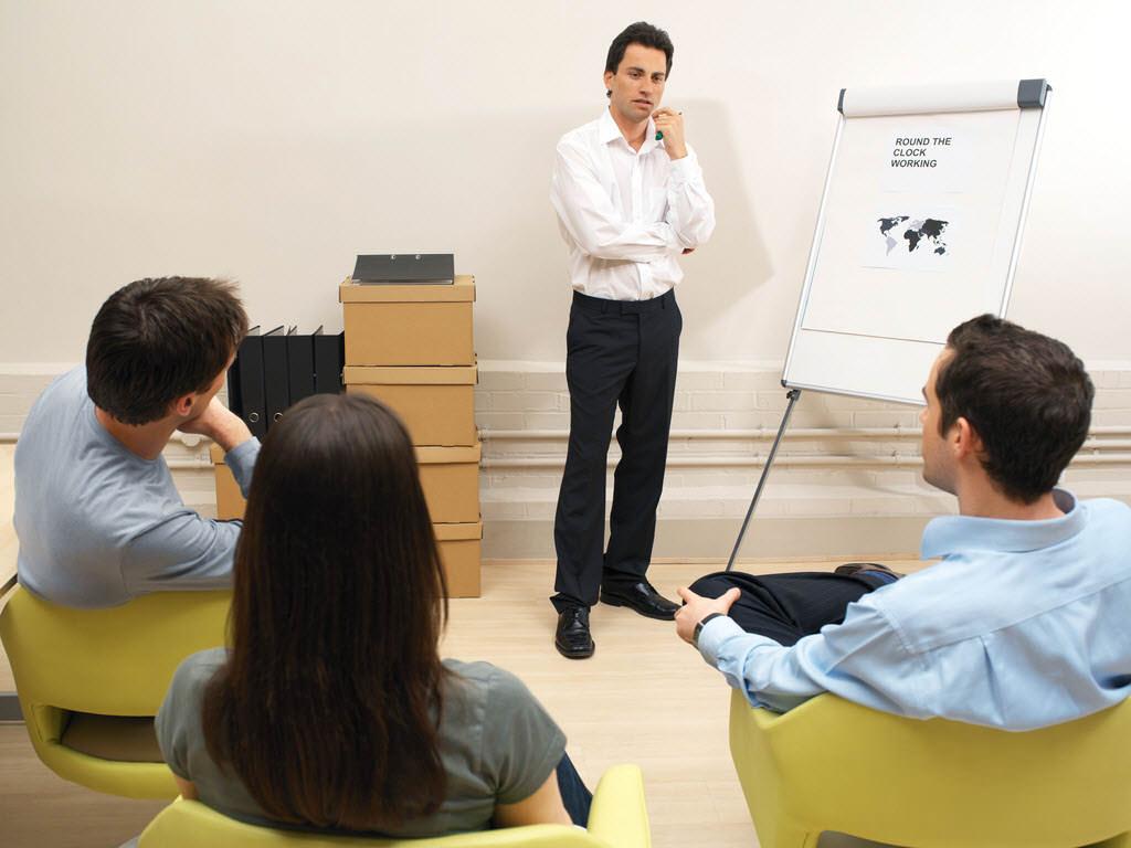 Pleasing Personality Development Tips