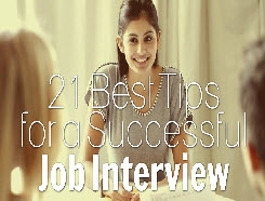 tips-for-interview-thumb