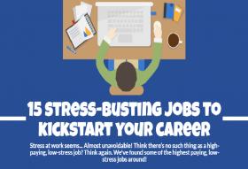 stress-free-jobs
