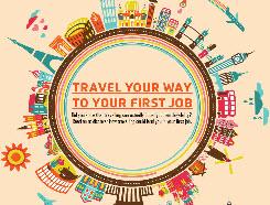 travel-benefit