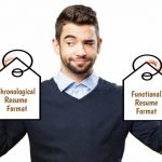 Chronological vs. Functional Resume: Which Is Right for You (Guest Post)