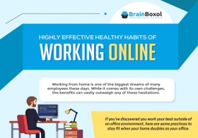 Healthy-Habits-of-Working-Online