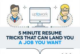 5-min-resume-tips-thumb