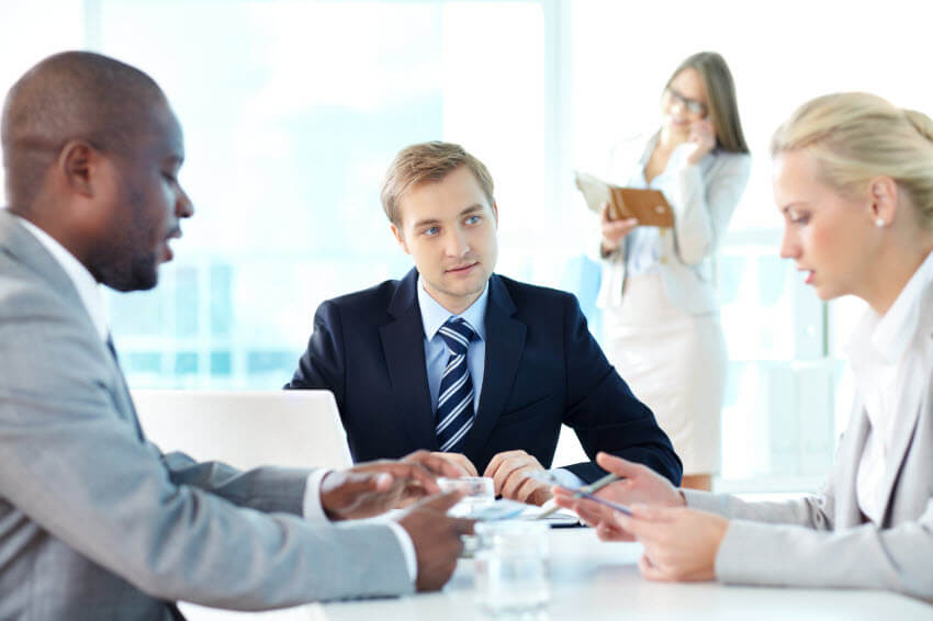Unusual Interview Questions