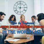 How to Improve Employee Development Programs in Your Company?