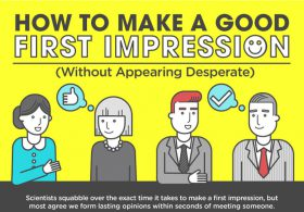 How-to-make-a-good-first-impression-thumb