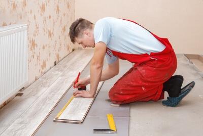 constrution contractor