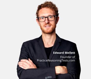Ed Mellett
