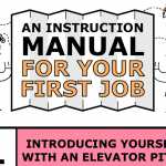 6 Best Tips to Help You Survive Your First Job- Infographic
