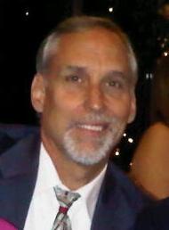 Steven Provenzano