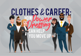 Infographic-Clothes-and-Career-thumb